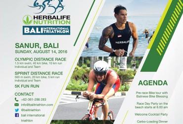 bali-international-triathlon-2016